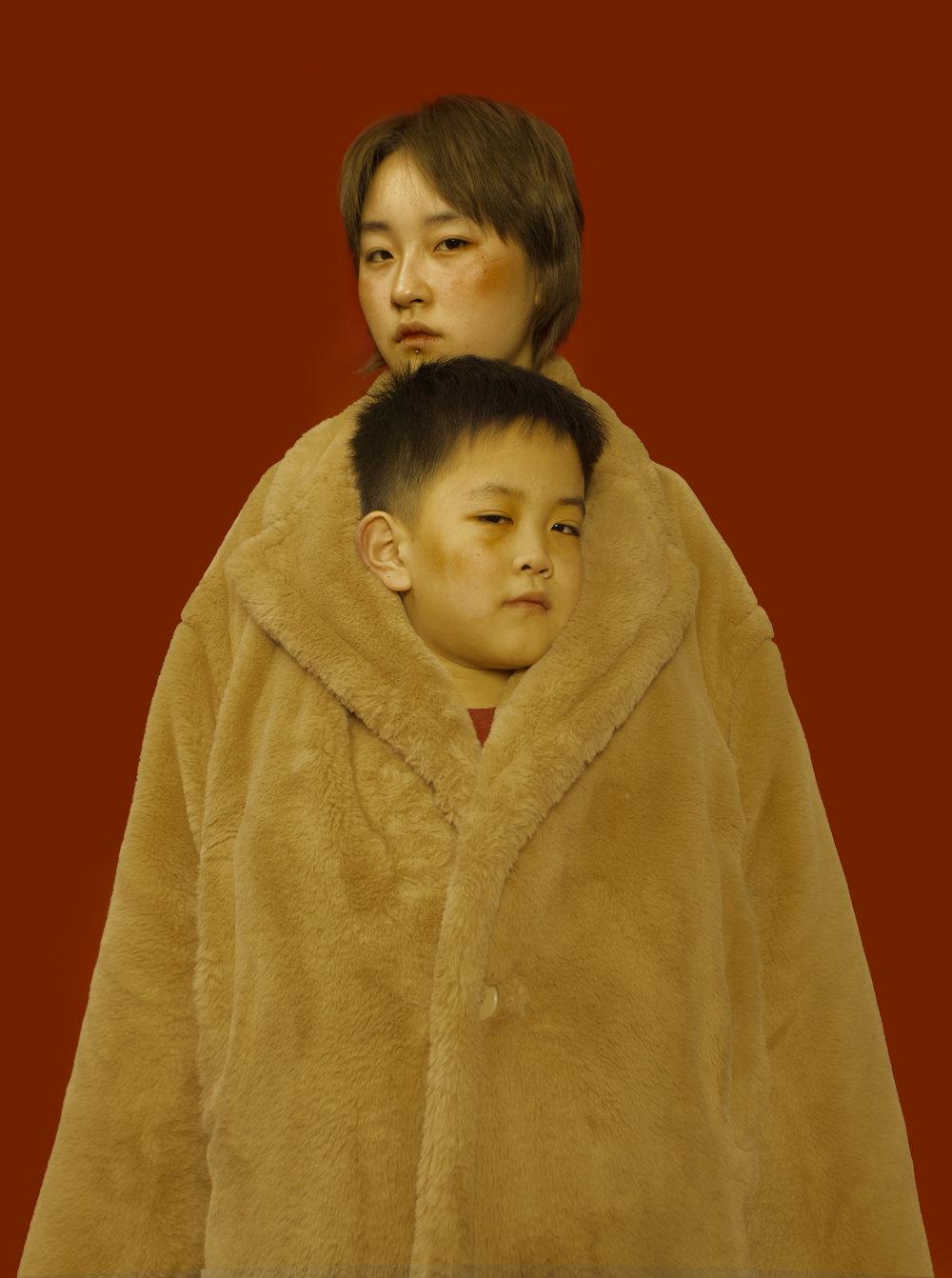 jiaxuan& Jiaqi
