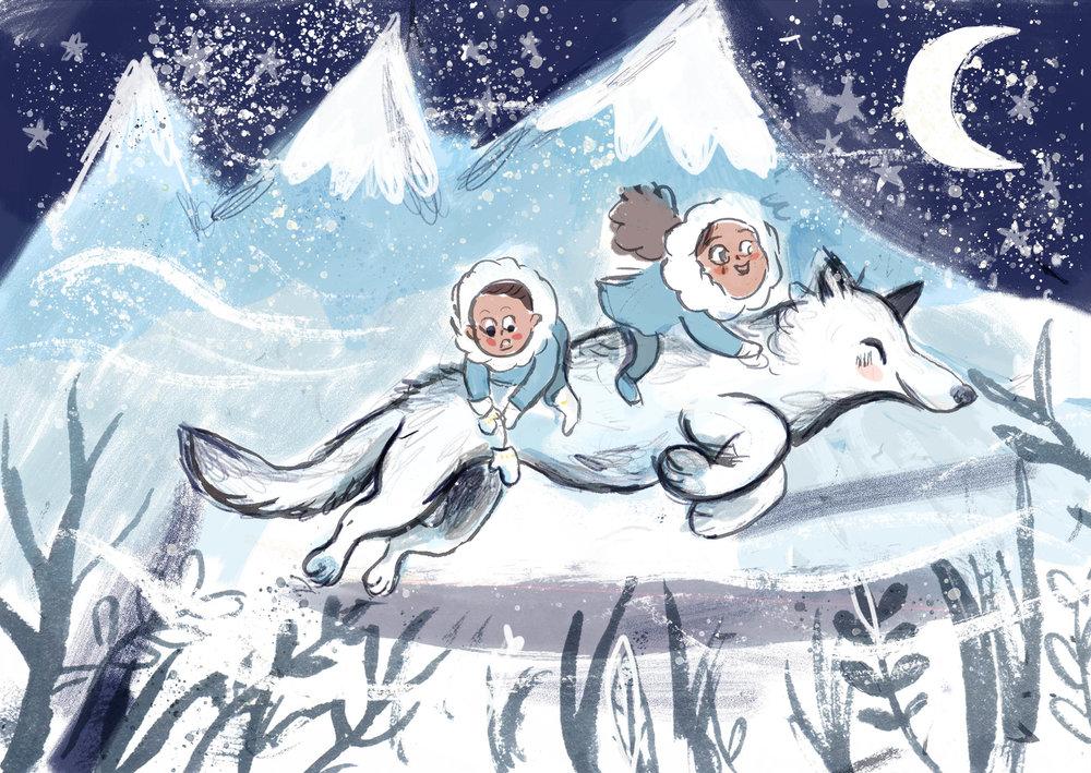 J_Fitzpatrick_snow_wolf.jpg