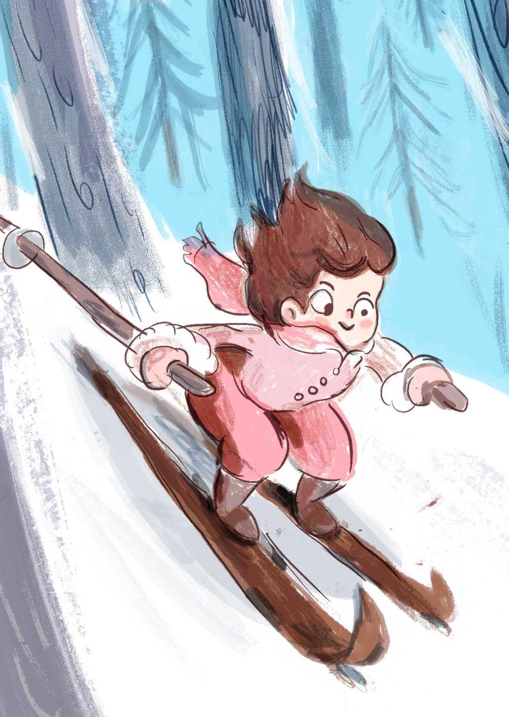 skiing.jpg
