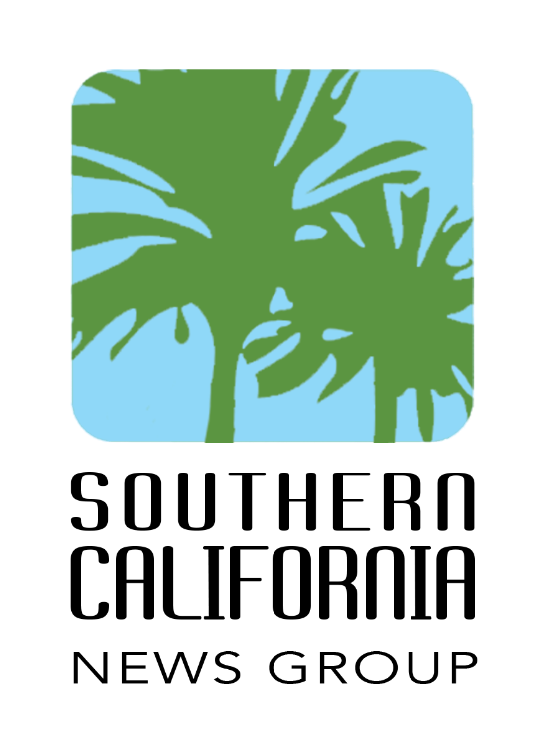 southern california news group
