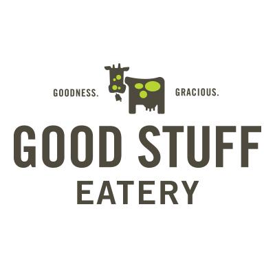 tenant_good-stuff-eatery_logo.jpg