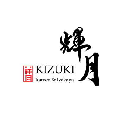 tenant_kizuki_logo.jpg