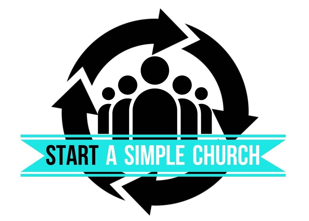 start a simple church.jpg