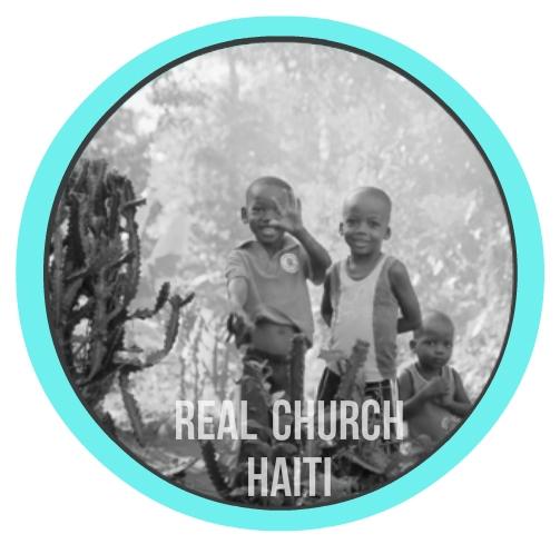 Real Church Front Web.jpg
