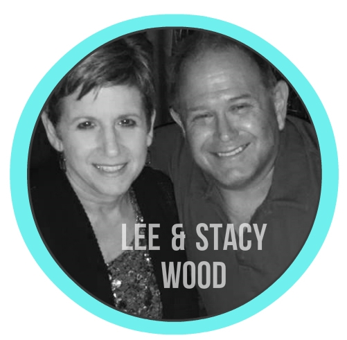 lee& stacy front.jpg