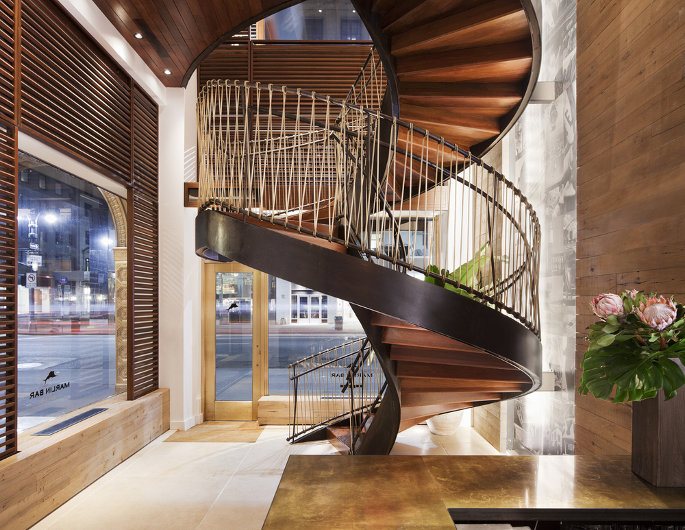 tommy bahama stairs.jpg