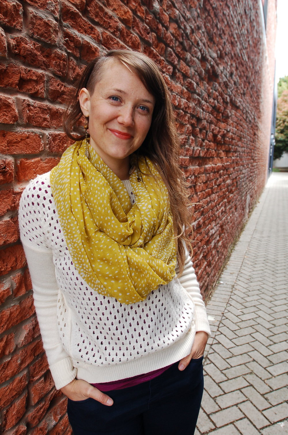 Somatic Therapist | Nuria Gomez | Portland Psychotherapist