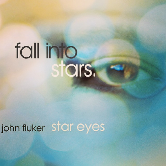 Star Eyes.jpg