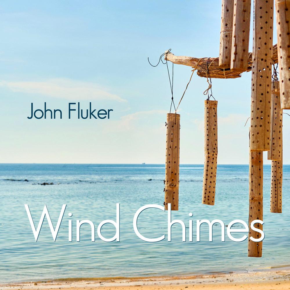 Wind Chimes CD Cover.jpg