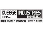 Kleege Industries.JPG