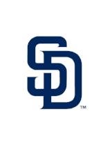 Padres-Foundation-Logo_Blue_20171-011.jpg