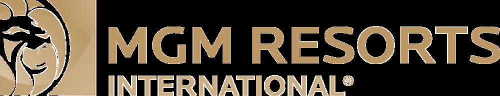 MRI_logo_RGB BRONZE (1).png