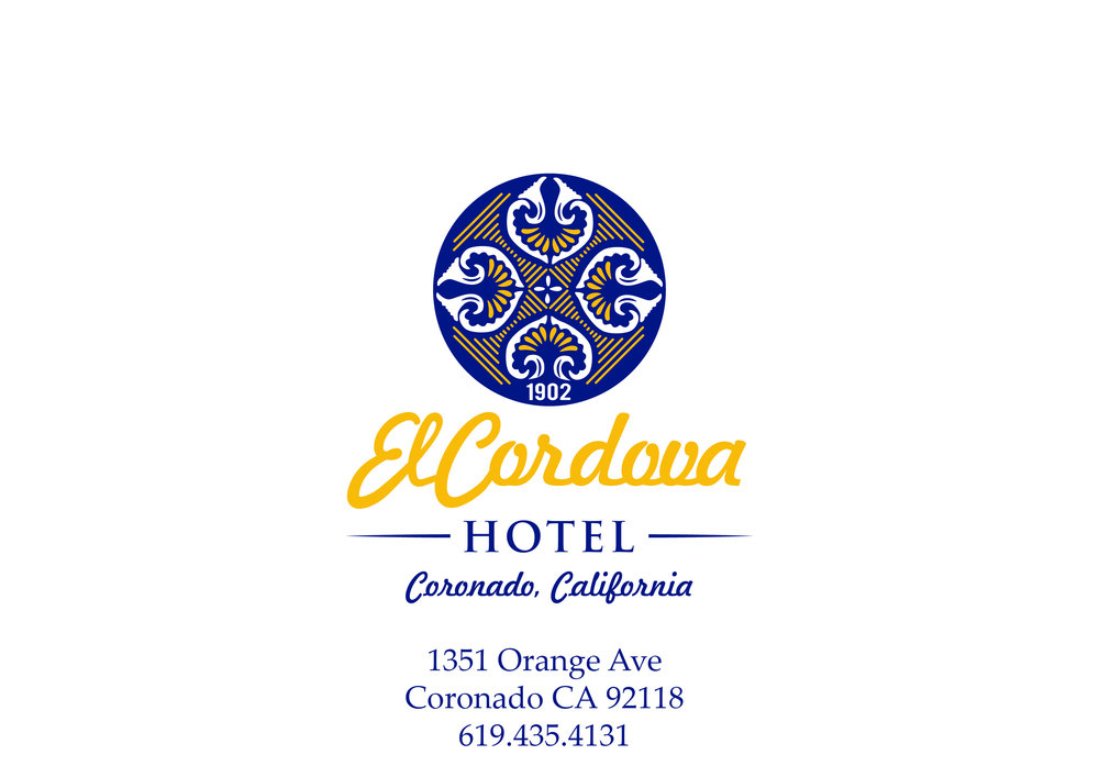 El_Cordova_Hotel_logo -NAP.JPG