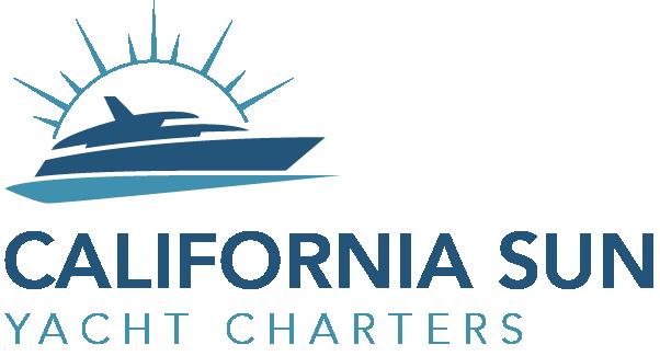 California Sun Yacht Charters_logos_final.png
