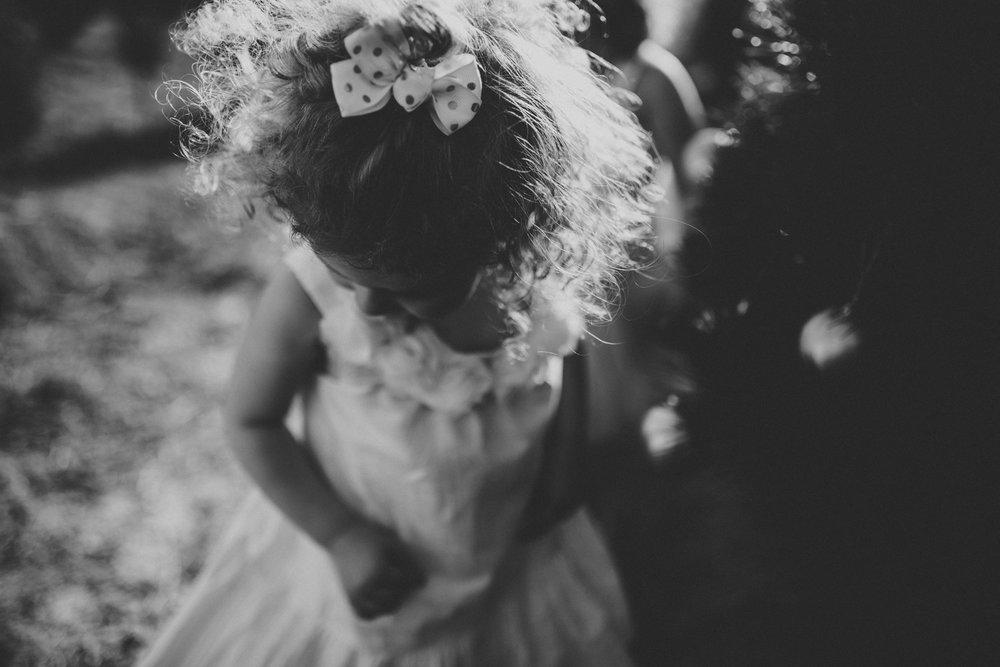 Elsa Campbell PRINT  -7.jpg