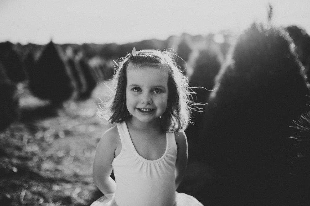 Elsa Campbell PRINT  -35.jpg