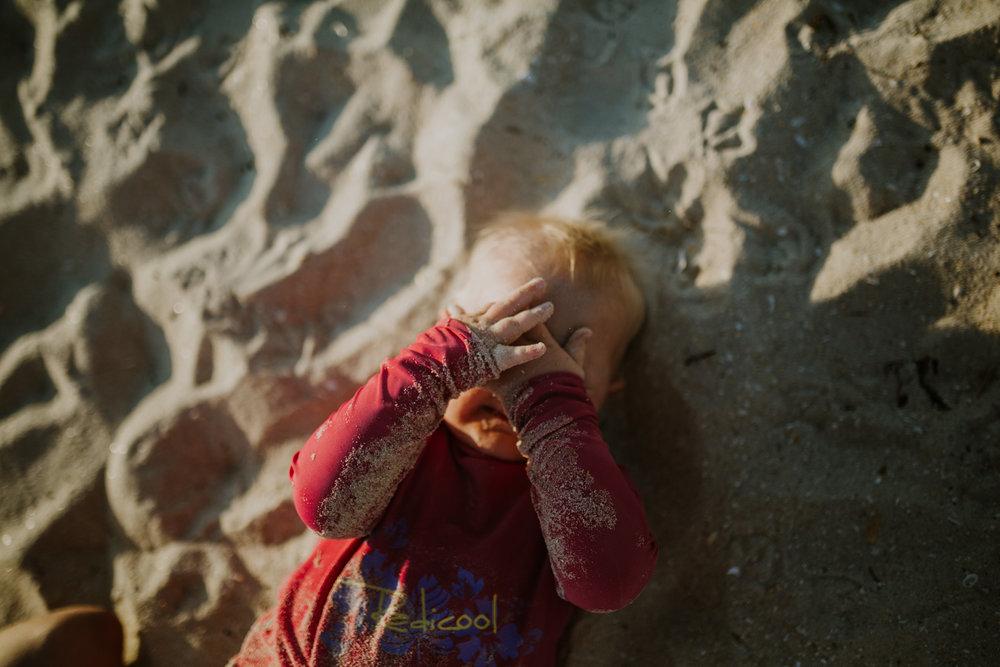 Elsa Campbell -14.jpg