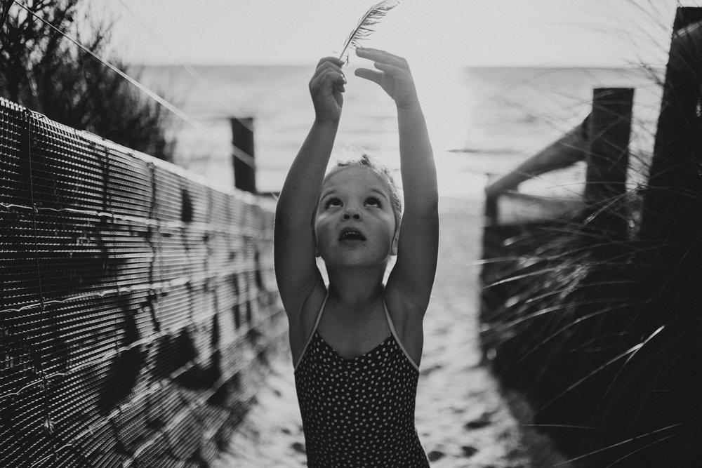 Elsa Campbell -25.jpg