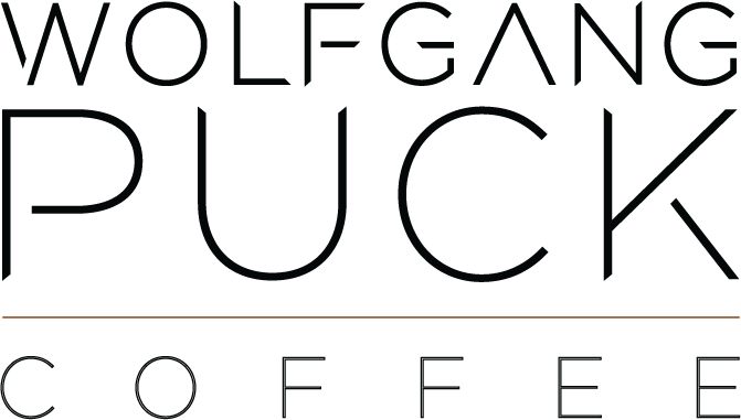 Wolfgang Puck Coffee