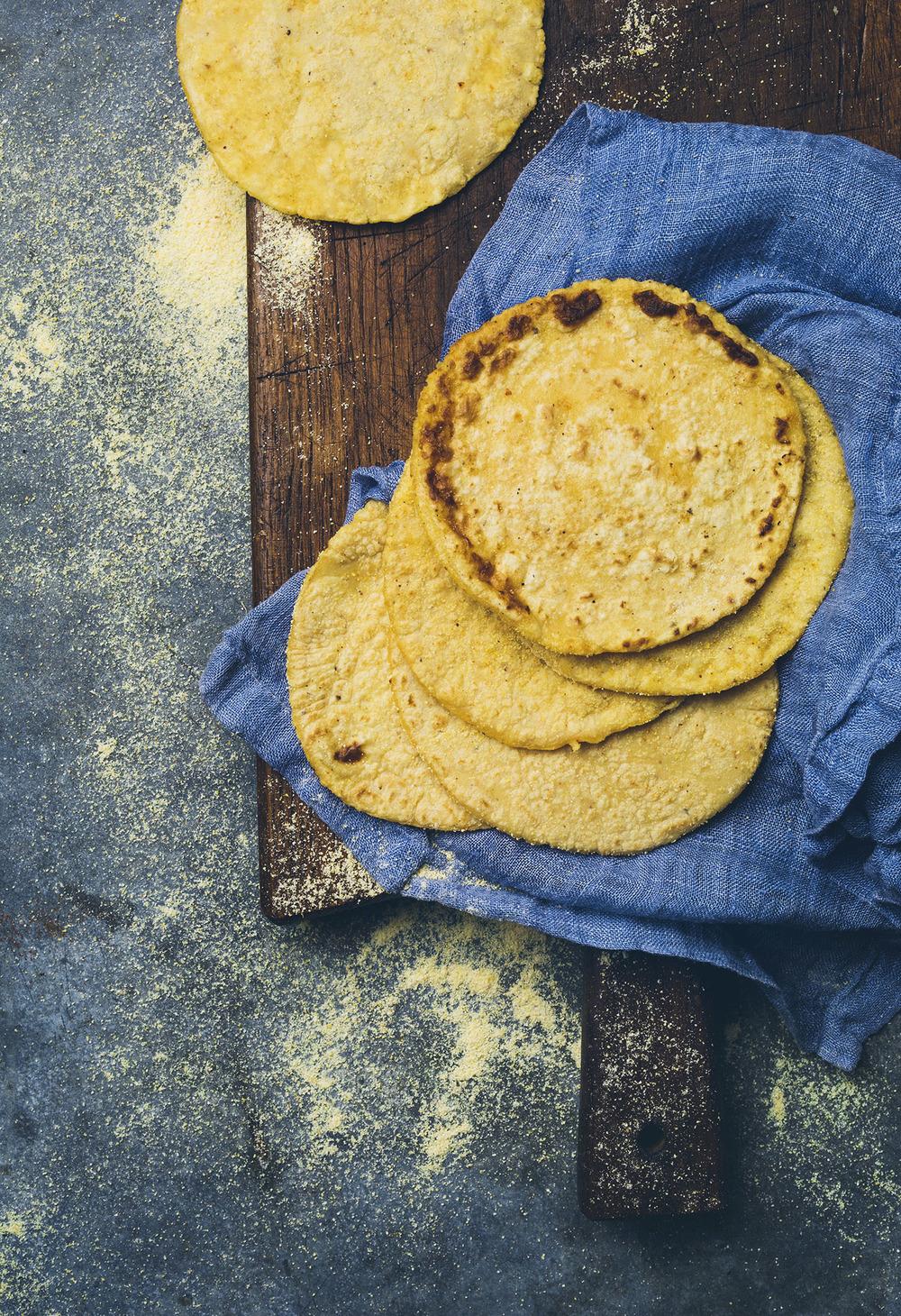Tortillas-012_V1_final.jpg