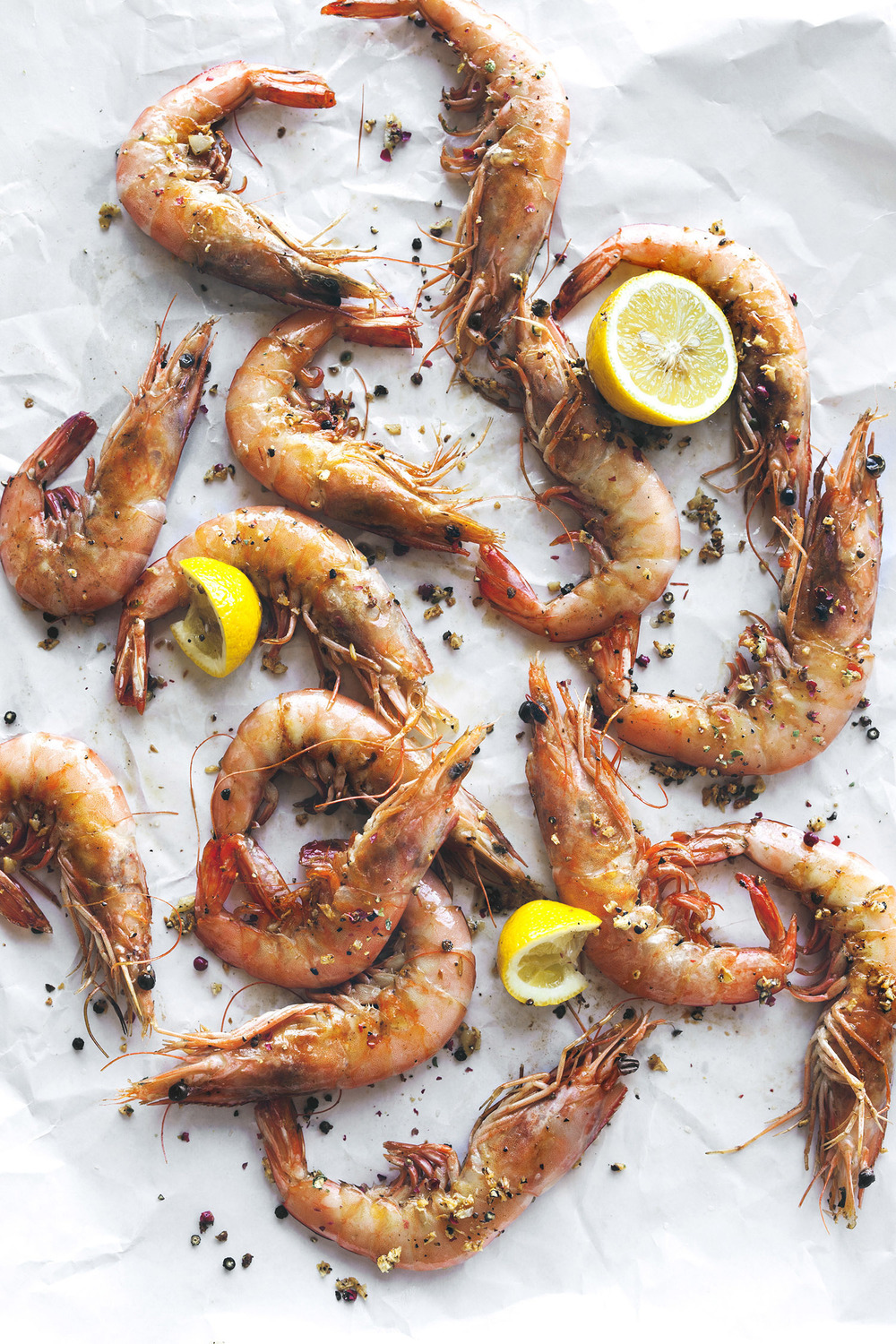 CookGoodFood-013-Shrimp_V1_final.jpg