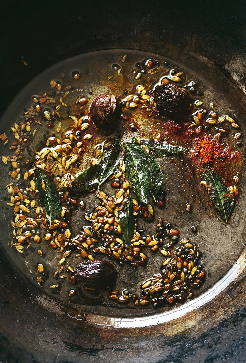 Spices-028_V1_final.jpg