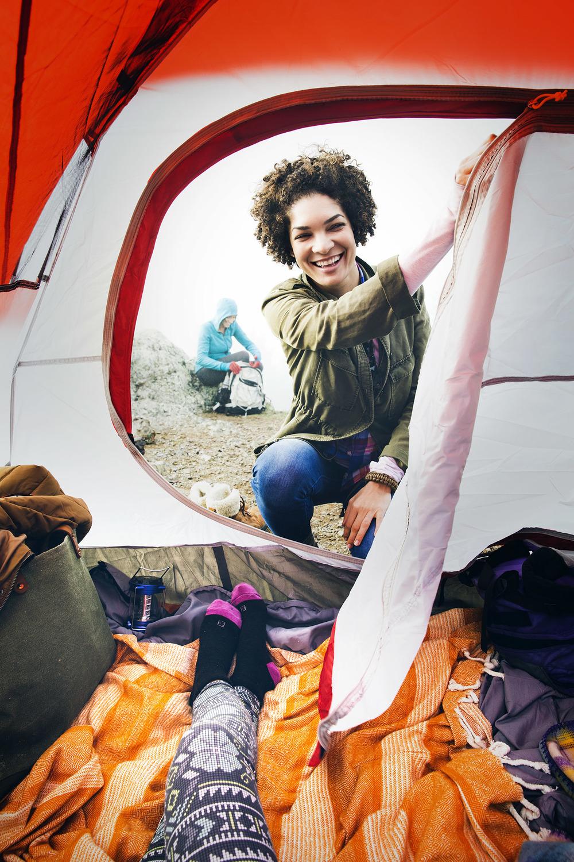 Tent_STILL_023-2_V1_final.jpg