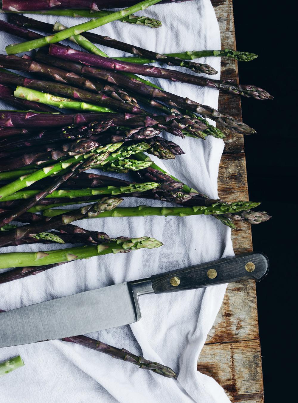 Shine_asparagus1750_V1_final.jpg
