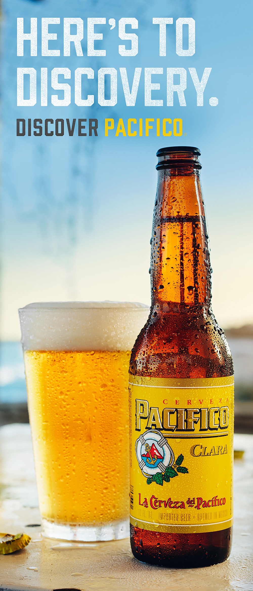 PACIFICO Vertical Heres to Discovery.jpg