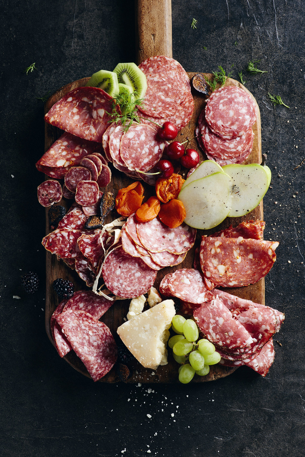 Group-Salami-963_V1_final_crop.jpg