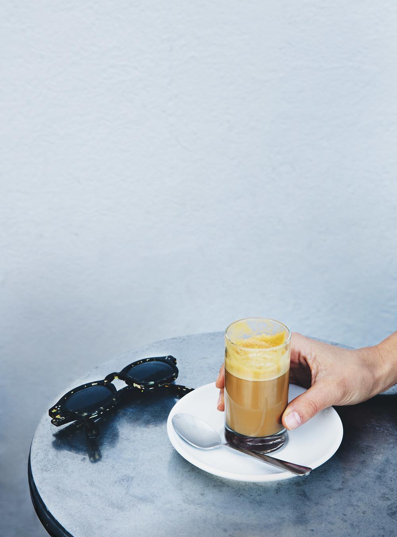 coffee_44A5560_V1_final.jpg