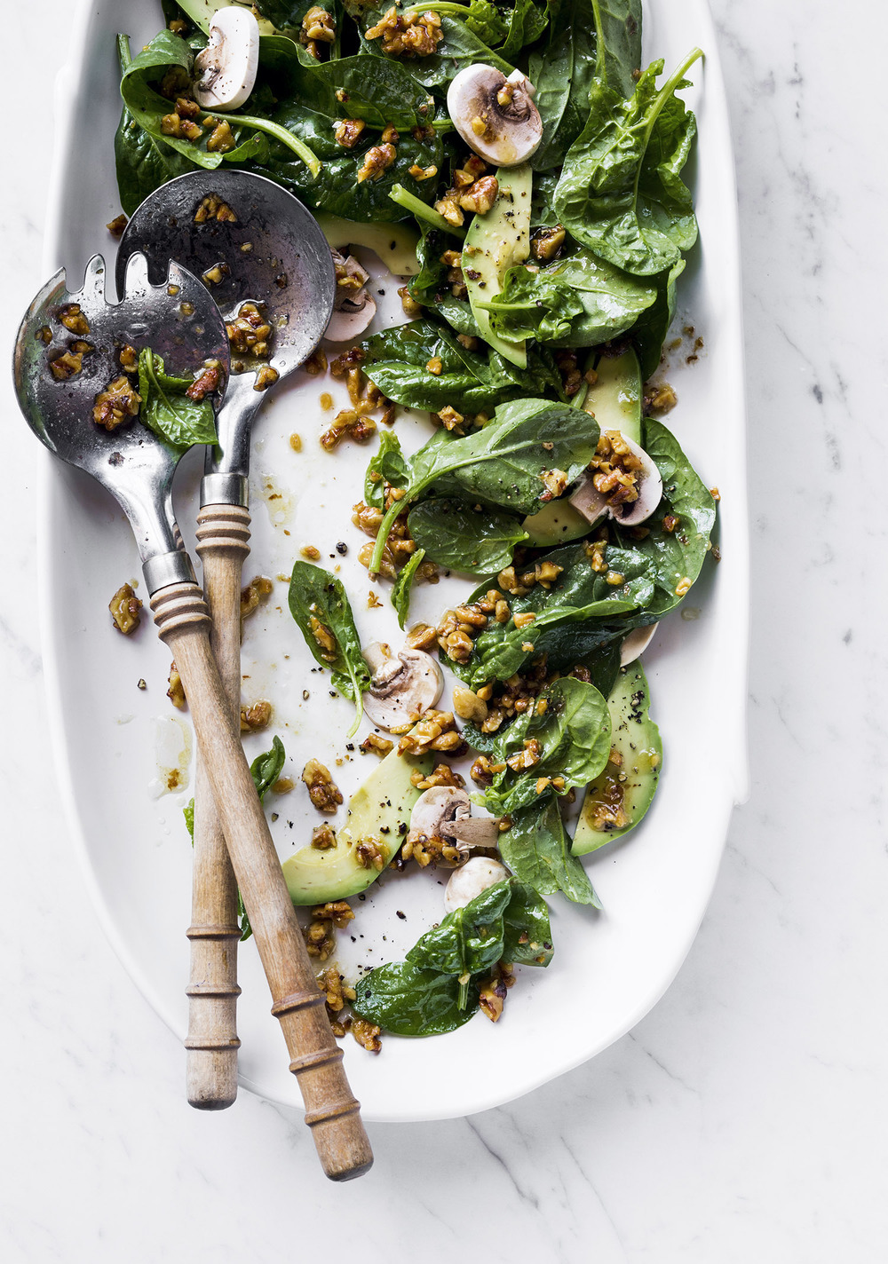 Spinach_SaladWalnutDressing-010_V1_final.jpg