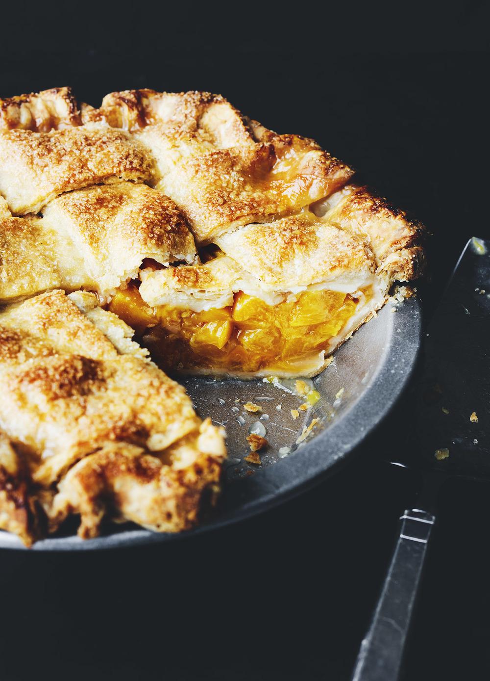 Pie_Peach_7_final.jpg