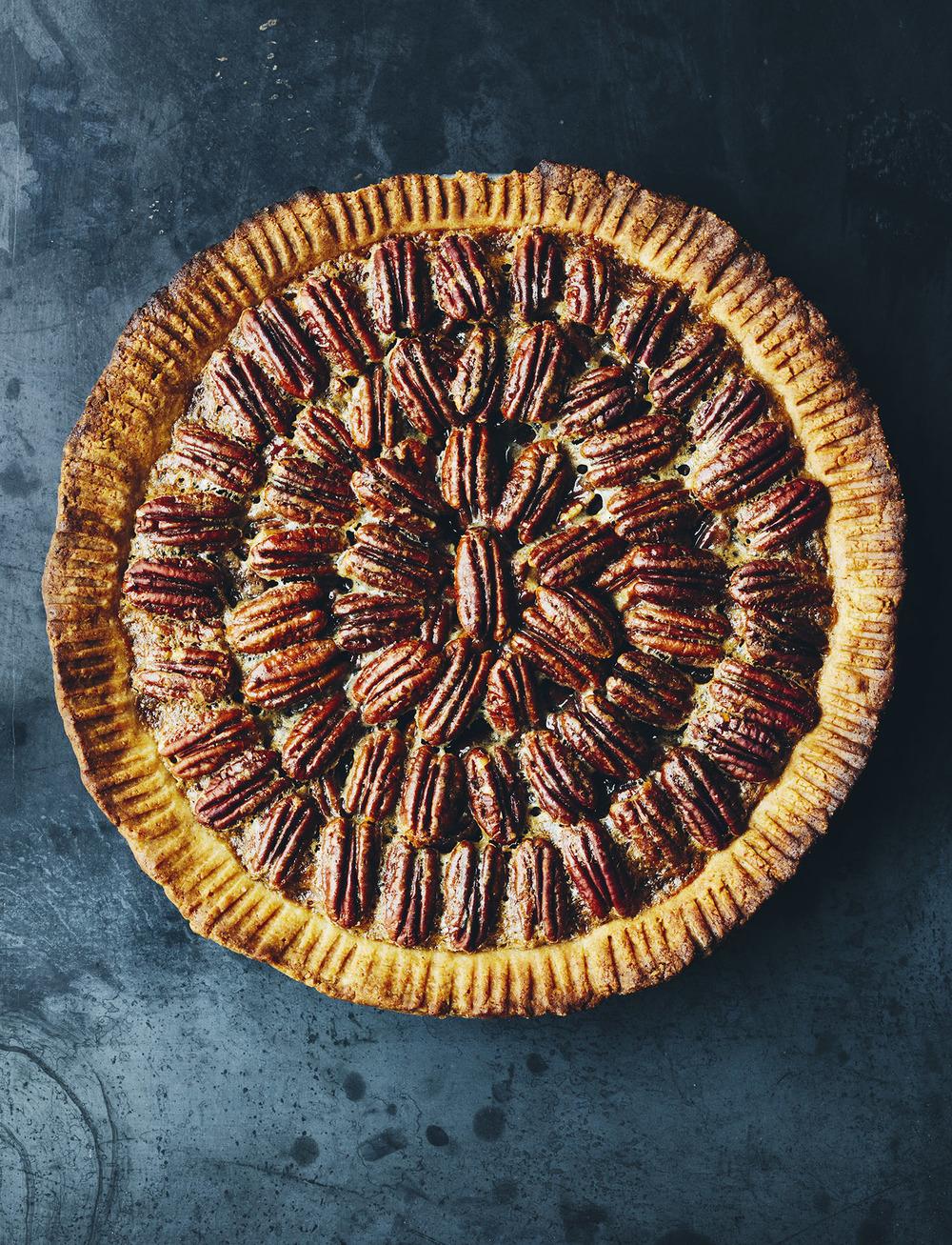 Pie_Pecan0003_final.jpg