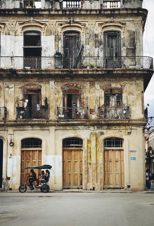 030_Cuba_-1574_V1_final.jpg