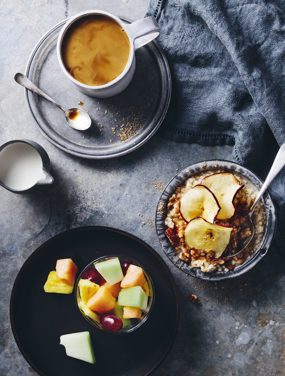 C417-OatmealFruitCupCoffee_0400_V1_final.jpg