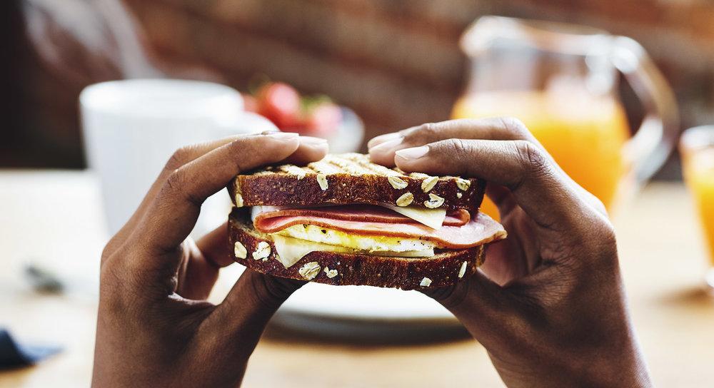 Ham_Egg_Cheese_Sandwich_14x48_Billboard_0335_V1_final copy.jpg