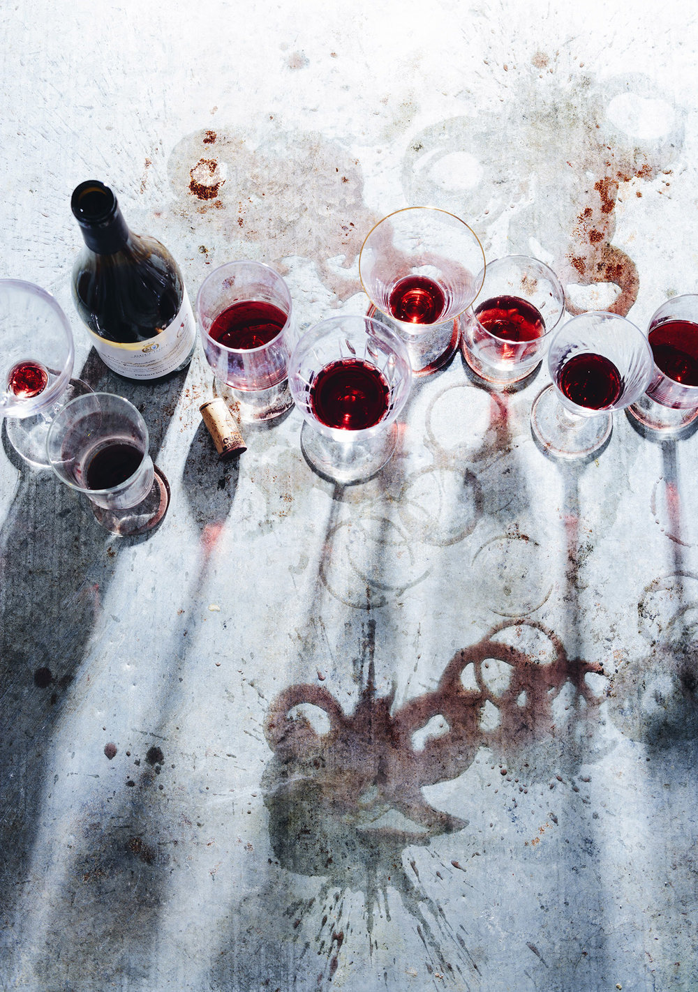 057_wineMess_8496_final.jpg