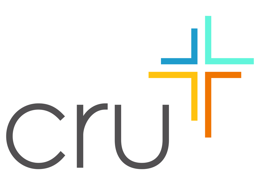 Run51 has served and partnered with and alongside CRU for many years through countless conferences, camps, retreats and other events.