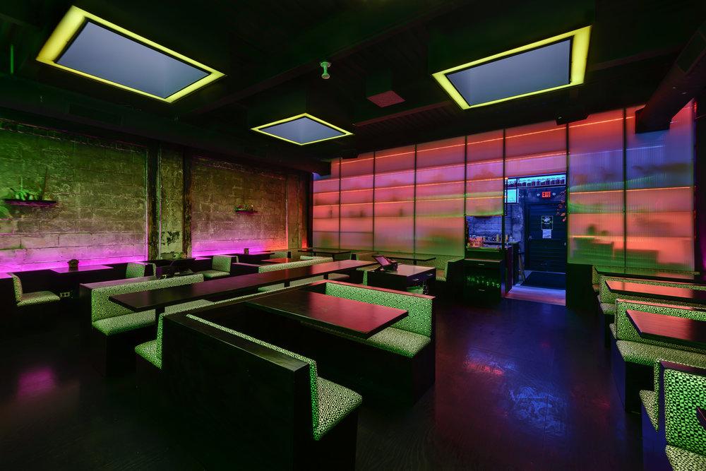 prince_concepts_takoi_interior_night_PRT-11.jpg