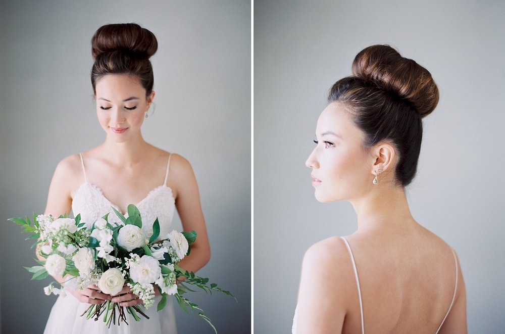 CamilleGoldston_HairMakeUpArtist_BayArea_Bridal_16.jpg