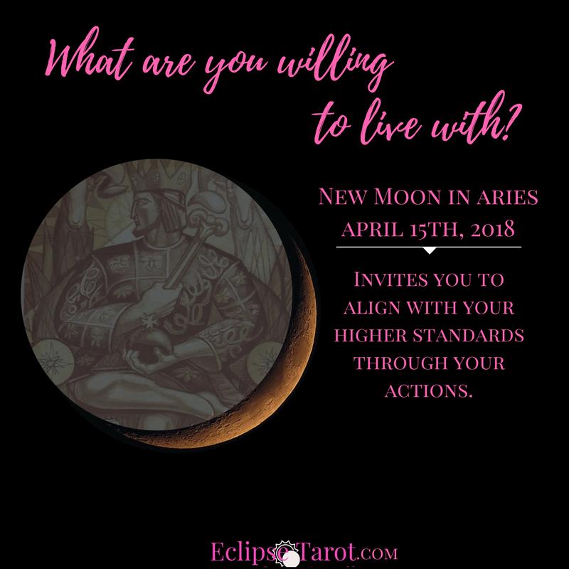 New Moon April.png