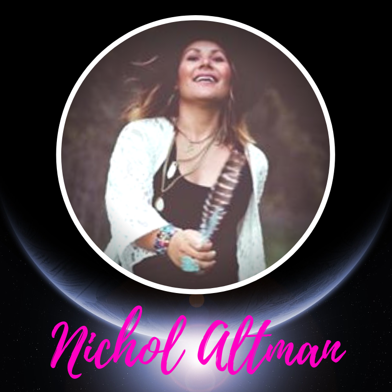 NicholAltman.com