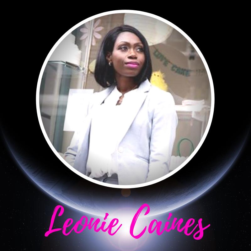 leoniescainescoaching.com