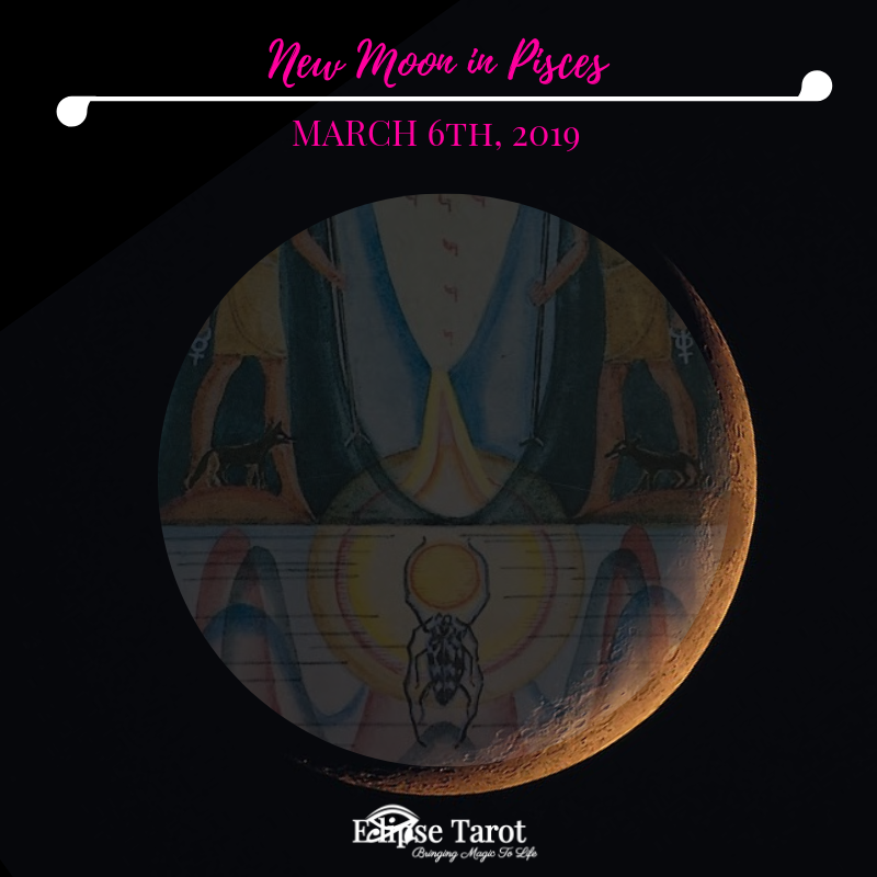 New Moon MARCH.png