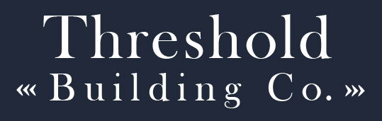 Threshold Building Co.