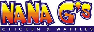 nana g chicken - waffles logo-atl.jpg