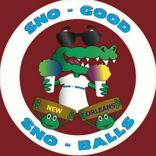 Sno-Good-Sno-Balls-ATL.jpg