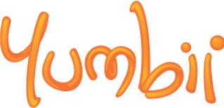 YUMBI.png