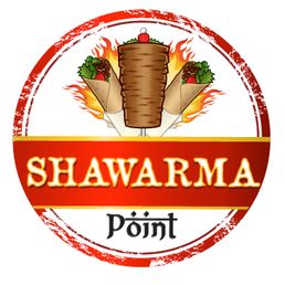 xx need rh link Shawarma-Point--truck-Atx.png